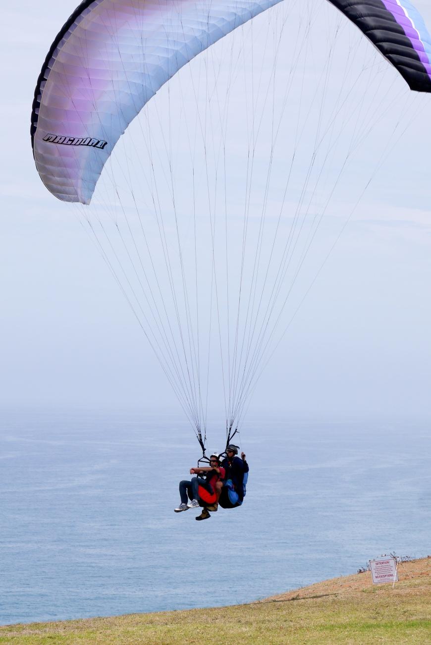 2 Yr Anniv - San Diego P1130327