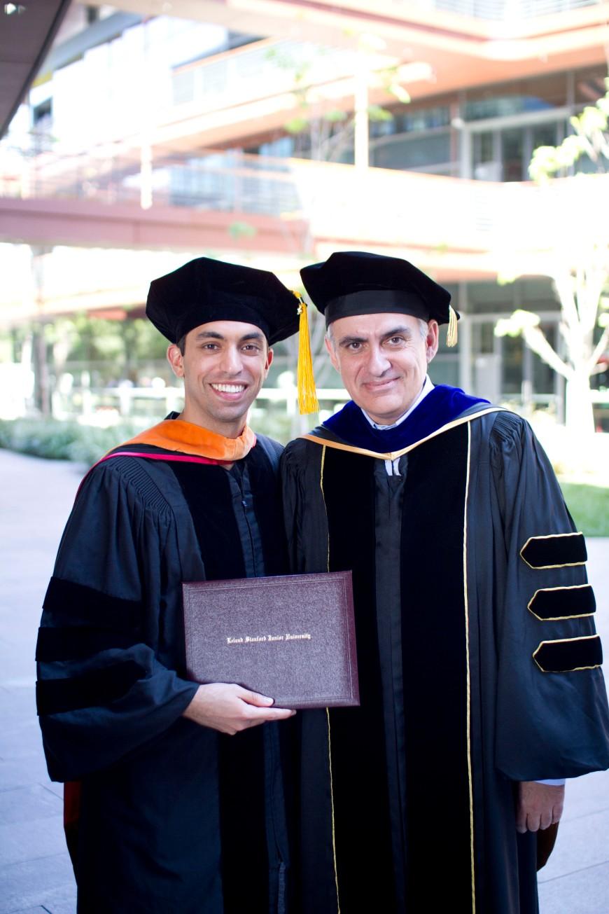 Jeff Engineering Graduation IMG_8713