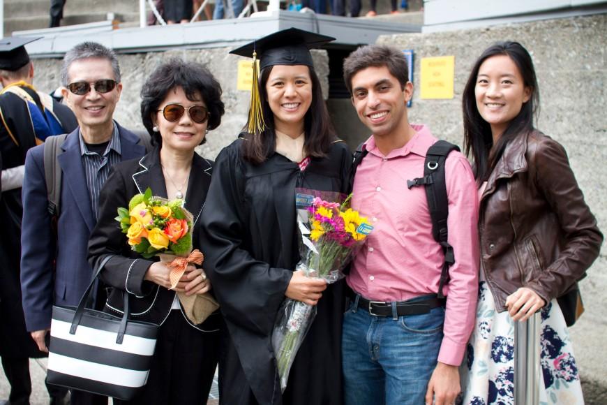 MBA graduation _7
