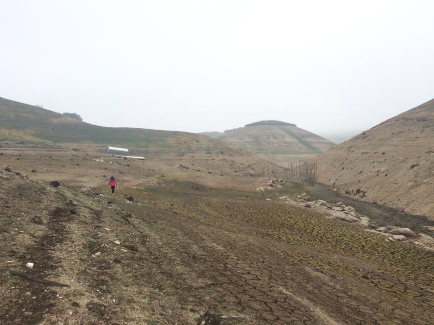 Table Mountain Trail (34)